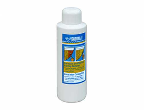 Barnacle & Marine Fouling Remover