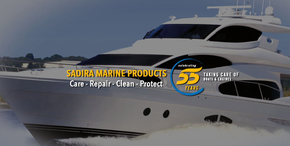 care of boats&engines