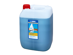 limpiador marino