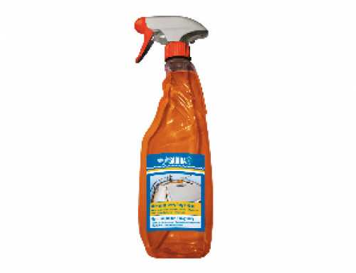 Universal Heavy Duty Cleaner