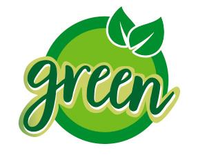 new green ships
